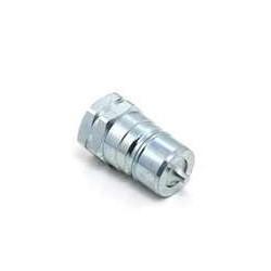 HYD5004 Złącze hydrauliczne 3/4 szybki spływ