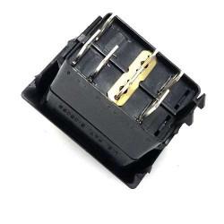 HYD1157 Pompa hydrauliczna