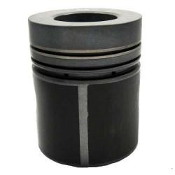 Rezystor opornik dmuchawy Case 580K, 580SK, 580L, 580LE, 580SLE, 580M, 580SM, 590L, 590LE, 590SLE, 590LSP, 590LSP, 590M, 590SM,