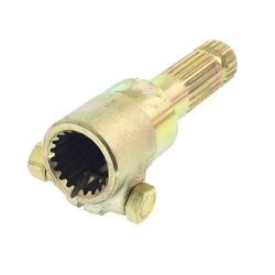 FPO4098 filtr kabinowy klimatyzacji MANITOU MLT 634-120 LSU 735-120 1035 MT 732 932 282619 SC40094