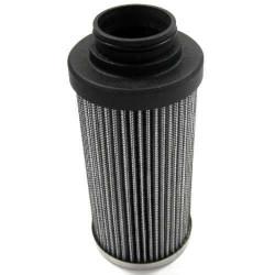 Hydrauliczny Filtr hydrauliki wkład Matbro TR250, TS270, 280, 300, 350 SH51281 922623 G01281 HY9281