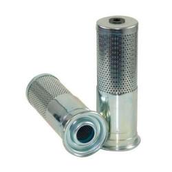 FHY2100 Filtr hydrauliki wkład Matbro