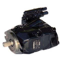 Pompa hydrauliczna rexroth bosch  John Deere 25cm 6600  6800 6910S, 6820, 6920