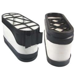 Filtr powietrza silnika wkład  Massey Ferguson 8600 8650 8660 8670 8680 P608676