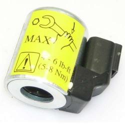 Cewka elektrozaworu rewersu biegów Case MAGNUM 225 235 250 260 280 315 335 340 MX Quadrac McCORMICK New Holland T8040 TG210 8425