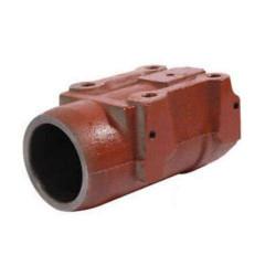 TRP3578 Cylinder podnośnika Massey Ferguson 3599859M1