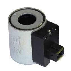 1837001270 elektromagnes cewka elektrozaworu Fendt vario Favorit ehs F916961020210 1837A01270