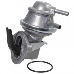 Filtr hydrauliki wkład hydrauliczny Matbro TR250, TS270, 280, 300, 350 SH76009 SH 76009 HY 17092 HY17092 35364007 MFR2600