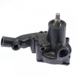 Pompa wodna wody sisu VALTRA  A72 A82 C100 C110 C120 C130 C150, C90, M120 M130 M150 N101 N121 N82 N91 836766976