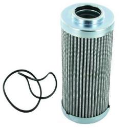 wkład Filtr hydrauliki hydrauliczny hydrauliki Fendt Favorit 900 / 900 Vario