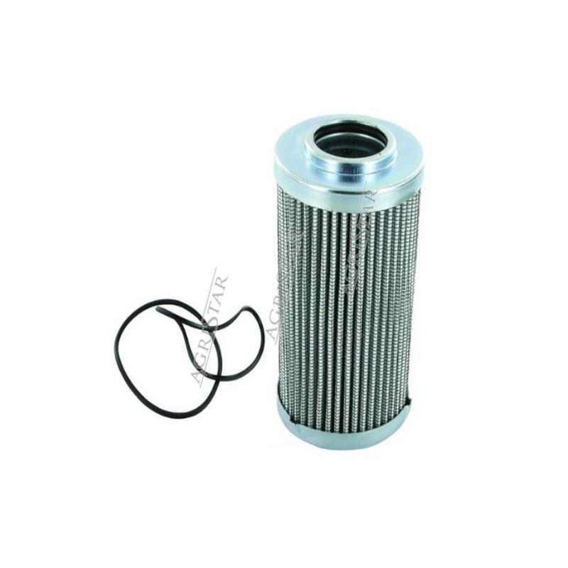 Wkład Filtr hydrauliki hydrauliczny hydrauliki Fendt Favorit 916 918 920 924 926 Vario F931303231010 HY13460 HY 13460  SH75160