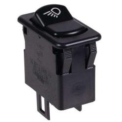 Klawisz przycisk Włącznik świateł halogenów cobo Case maxxum puma New Holland t6 ts 84203484 82037365 82025844
