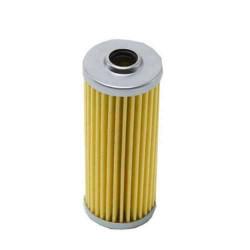 FPA2029 Wkład filtra paliwa