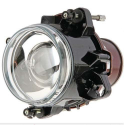FOL1055 filtr oleju silnika,john deere 7230, 7230PR, 7330, 7330PR claas ares Ergos axion RE539279 0011457960 P551910 SO10114