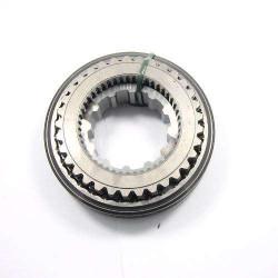 SKR9033 Synchronizator rewersu Deutz Fahr, Same, 0.008.4103.4