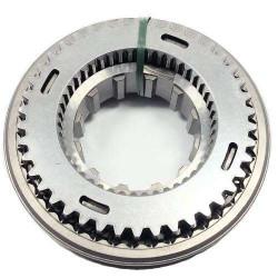 001298524 Synchronizator rewersu Same EXPLORER 3 100 SILVER 105 130 Deutz Fahr, 0.012.9852.4, 0.008.0172.4/10, 0.011.8530.0/20