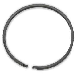 SKR2071 Pierścien uszczelnijący