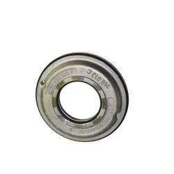 SKR9034 Tłok dociskowy sprzęgła