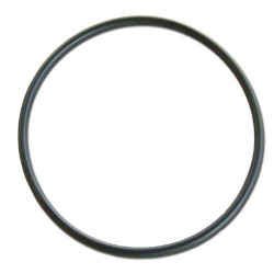 Oring filtra Fendt  Favorit 916, 918, 920, 924, 925, 926, 927 F339860060010 H931860061100