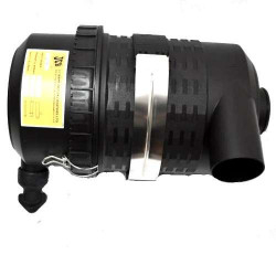 Filtr powietrza obudowa puszka JCB 531-70 533-105 535-125 535-125 535-140 535-140 535-95  540-140 541-70 32925769, 32/925769