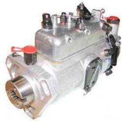 SUP1628 Pompa paliwa Perkins