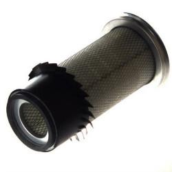 Filtr powietrza silnika John Deere AL78224 P783501 AF25301 VPD7114 46528