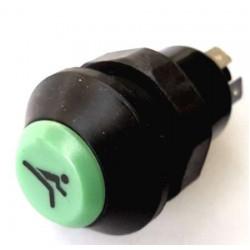 SUP1527 Elektryczna pompka paliwa