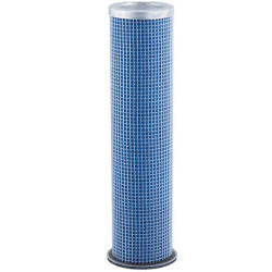 FPO1006 Filtr powietrza wew