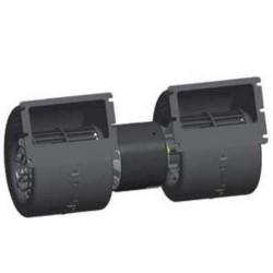 FPO4107 filtr powietrza kabinowy New Holland LB110 LB115 Case 580SR 590SR 695SR 695ST