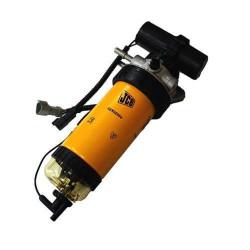 SUC1575 Pasek klinowy wentylatora chłodnicy Case 621B 621C 721C