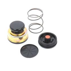 Pompka paliwa ręczna filtra JCB 3cx 4cx 531-70 540-70 Case mxm New Holland TM John Deere lb110 32/925710