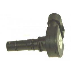 ELE4576 Czujnik ciśnienia John Deere AL155435