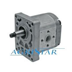 HYD1106 Pompa hydrauliczna 11cm3