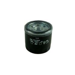 FOL1056 Filtr oleju silnika