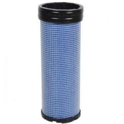 Filtr powietrza wewnętrzny Case Farmal, Steyr Kompakt new holland t5.115 t5.105 TD5.115, TD5.95  84479225 P952780