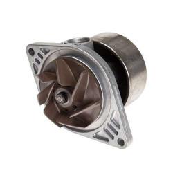 SUC5152 Pompa wodna, wody Case Farmal, New Holland Seria T4, T5, Steyr Kompakt, 5801395338, 5801848193