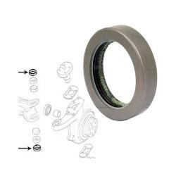 PON1404 Uszczelniacz trzpienia zwrotnicy 47x65x16,5mm