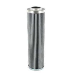 Wkład filtra hydrauliki Valtra Valmet V39122400, 0015991770, 0001412071, 0001412070, B79129, VPK5642, SH75212, 39122400, HD623/