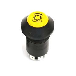 Włącznik wałka przekaźnika WOM Renault 100 50 600 70 700 80 800 90 900 Claas ceres Fendt Farmer LS LSA 7700004831, 7700007392, 7