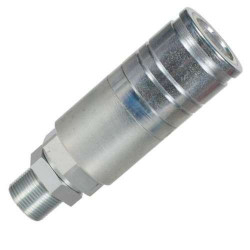 FPO355 Filtr powietrza Kpl. JCB