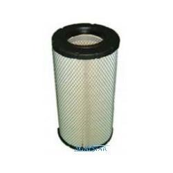 FPO2034 Filtr powietrza zew