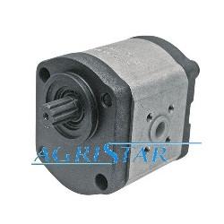 HYD1107 Pompa hydrauliczna 22,5cm3