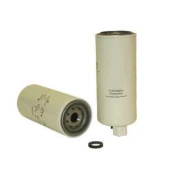 Filtr paliwa kombajny case new holland 87302104 76195122 P551103 87307432 87307433