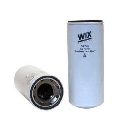 Filtr oleju silnikowego Case Axial-Flow 2365, 2366, 2377, 2388, 2399, 2577, 2588, 4420, 5088, 6088, 7088 STX  cx new holland TJ