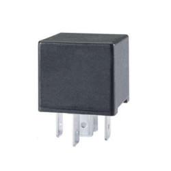 ELE4583 Przekaźnik 12V 40A/30A