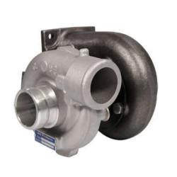 Turbosprężarka silnik IVECO 99462782 454163-5002S 454163-0002 454163-2 4541635002S  4541630002 4541632