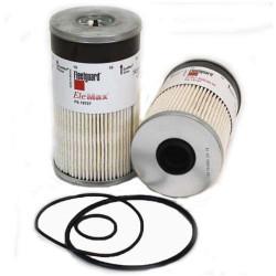 Filtr paliwa wkład odstojnika New Holland TM7030, TM7040 TC5.80, TC5.90 TC5060, TC5070, TC5080 T8.320, T8.350, T8.380 84283691 P