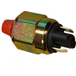 Czujnik ciśnienia oleju w skrzyni biegów POWERSHUTTLE case 580SR, 590SR, 695SM, 695SR new holland LB110, LB110.B, LB115, LB115.B