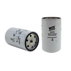 Filtr paliwa Perkins massey manitou 4226599M1 33076WIX 2656F843 P502504 747351 SN30036 SK3177 BF7990 4226296M1 FF261 F843
