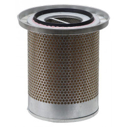 Filtr powietrza wkład John Deere 6506, 6600, 6605, 6800, 6900 6510, 6610, 6810, 6910